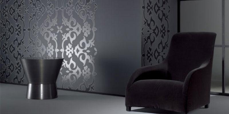 agr-able-4-murs-papier-peint-salle-a-manger-0-exemple-modele ...