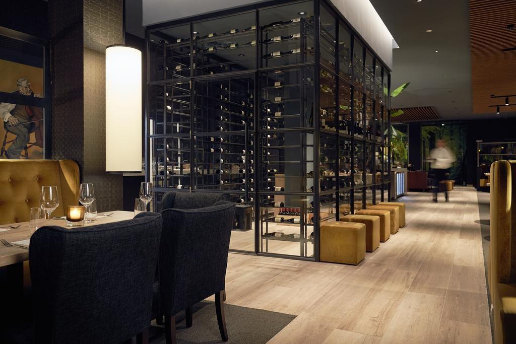 VanderValk_restaurant