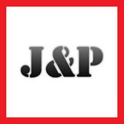 J & P Peinture et décoration BASCHARAGE